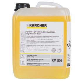 Средство для мойки Karcher RM 806, 5 л