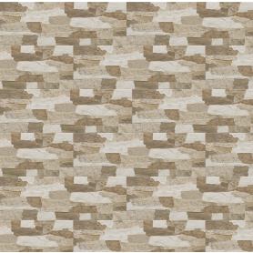 Плитка клинкерная фасадная Cerrad Aragon natura, 0.6 м2