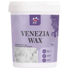 Воск защитный Parade Ice Venezia Wax 0.9 л