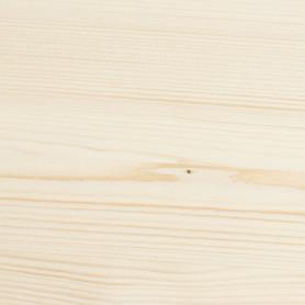 Мебельный щит 800х400х18 мм хвоя, сорт A/B