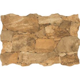 Керамогранит «Camelot» 32х48 см 1.25 м2 цвет коричневый