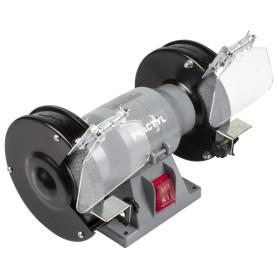Точило Practyl MD3212M, 150 Вт, 125 мм