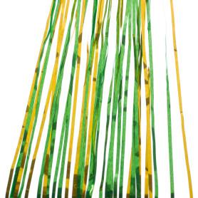Дождик цветной 200x7.5 см