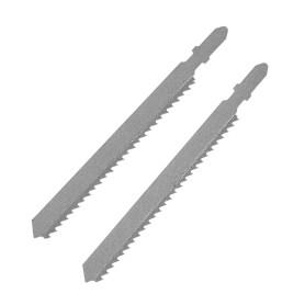 Набор пилок для лобзика Bosch T301CHM T, 3 шт.