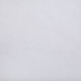 Обои под покраску флизелиновые «Крошка» 1.06 м 4416-01