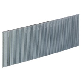 Шпильки для пневмостеплера 0.8х50 мм 1000шт.