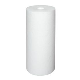 Картридж механической очистки Equation ВВ10 для холодной воды, 5 мкм