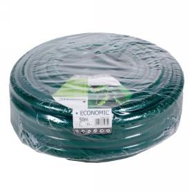 Шланг для полива Cellfast Economic, 25 мм, 50 м