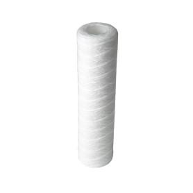 Картридж механической очистки  для горячей воды Aquafilter 10SL, 5 мкм