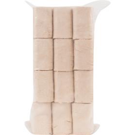 Топливные брикеты береза 10 кг