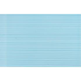 Плитка настенная «Дельта» 20х30 см 1.2 м2 цвет голубой