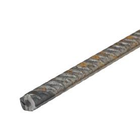Арматура металлическая 14 мм, А400/А500С, 2.92 м