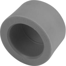 Пробка FV-Plast, 25 мм, полипропилен