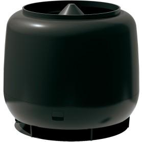 Колпак ТН 110 мм цвет чёрный