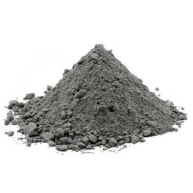 Цемент ПЦ-500 50 кг