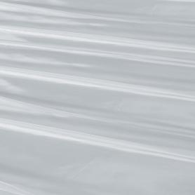 Тюль 1 п/м 290 см микровуаль однотон цвет белый