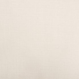 Ткань «Рогожка» 1 п/м 280 см цвет экрю