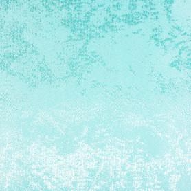 Ткань «Дебют» 1 п/м 150 см цвет ментол