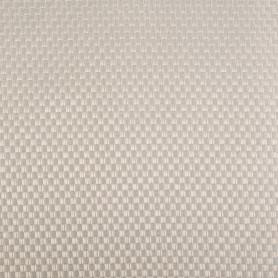 Ткань 1 п/м 280 см лён однотон цвет бежевый