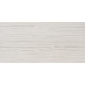 Плитка настенная «Плессо» 50х24.9 см 1.494 м2 цвет светло-серый