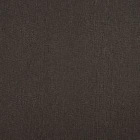 Ковровое покрытие «Хальброн 069» 4 м цвет коричневый