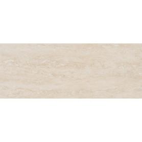 Плитка настенная Marmi Beige 20.1х50.5 см 1.52 м2 цвет бежевый