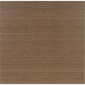 Плитка напольная «Линеа» 33.3х33.3 см 1.33 м2 цвет коричневый