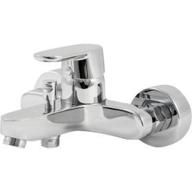Смеситель для ванны Ideal Standard Idealray однорычажный цвет хром
