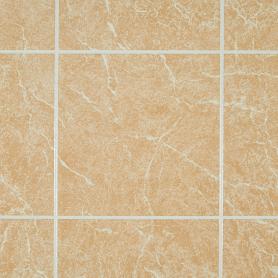 Панель МДФ Терракот 2440x1220 мм, 2.98 м2