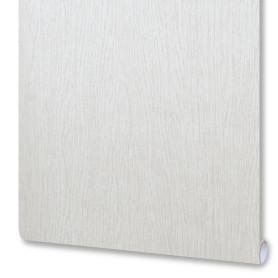 Обои флизелиновые Vagnerplast Unplugged серые UN1202 0.53 м