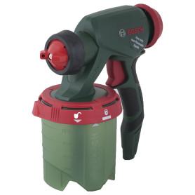 Пистолет для краскопульта Bosch PFS 3000-2/5000E