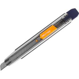 Нож Dexter 9 мм, двухкомпонентная ручка