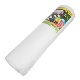Спанбонд белый в рулоне, 60 г/м2, 3,2х25 м
