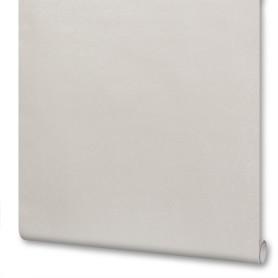 Обои бумажные Московская Обойная Фабрика Самоцветы серые 0.53 м 230212-3