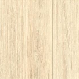 Керамогранит «Twister» 45х45 см 1.42 м2 цвет бежевый