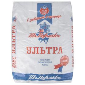 Противогололедный реагент Ультра, 25 кг
