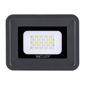 Прожектор Wolta 20 Вт, 1800 Лм, 5700 K, IP65