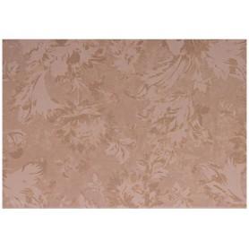 Плитка настенная «Флориан» 40х27.5 мм 1.65 м2 цвет коричневый