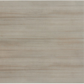 Плитка напольная «Шарм» 40х40 см 1.76 м2 цвет бежевый