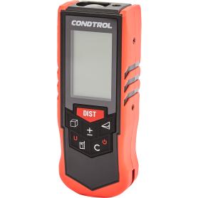 Дальномер лазерный Condtrol X2 plus с дальностью до 60 м