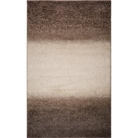 Ковёр Платинум Т632 1.5х2.3 м полипропилен