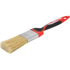 Кисть для алкидных красок Dexter 30 мм