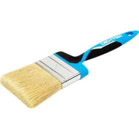 Кисть для водных красок Dexter 70 мм