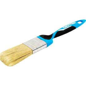 Кисть для водных красок Dexter 30 мм