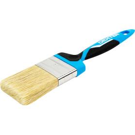 Кисть для водных красок Dexter 50 мм