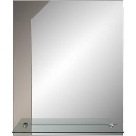 Зеркало «Отражение» 53 см