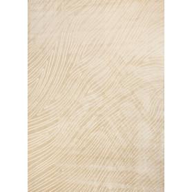 Ковёр Relief 40119/060 1.6х2.3 м полипропилен