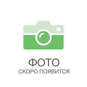 ТВ-розетка встраиваемая Legrand Etika TV/SAT, звезда, цвет белый