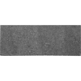 Паронит листовой Equation, 15x20 см, паронит
