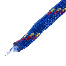 Веревка Standers 5 мм 15 м, полипропилен, цвет мультиколор